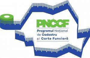 PNCCF_logo-300x195