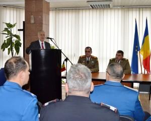 jubileu Centrul Militar Zonal Dolj (1)