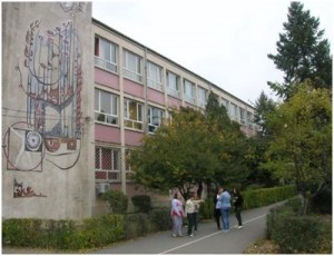Liceul-de-arta-1.jpg.