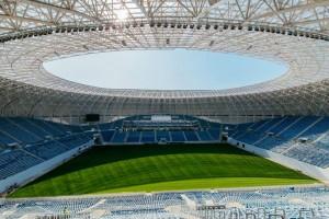 stadion-craiova