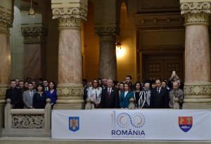 unirea Basarabiei (9)