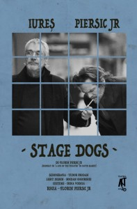 Stage-Dogs-Poster-2-martie-resize-500x760