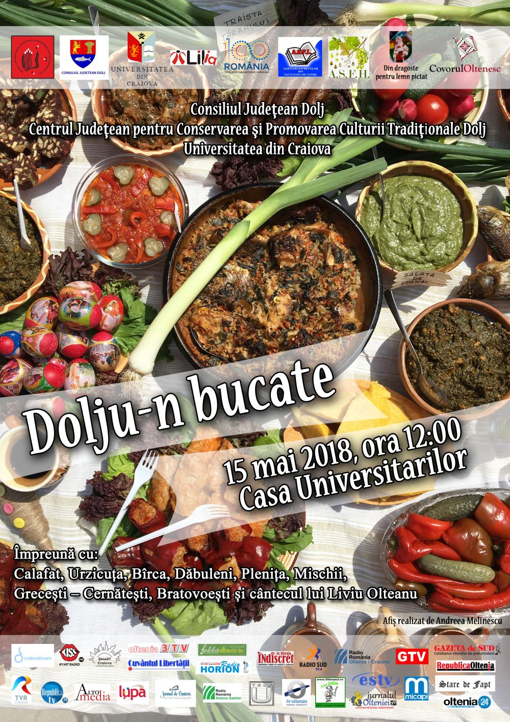 dolju-n_bucate_final_site